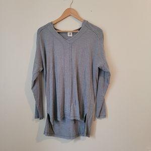 Cabi sweater